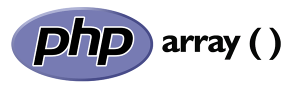 php_array_vibidsoft