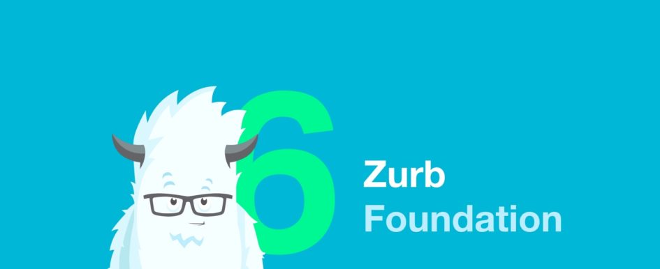 foundation_vibidsoft