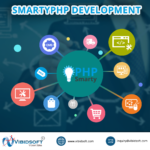 smartphp Development