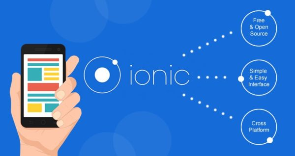 why-ionic-platform-is-the-first-choice-for-mobile-application-development