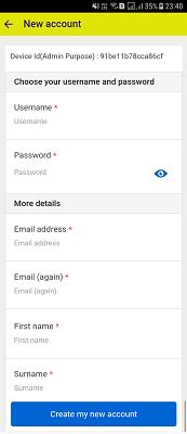 VIBIDSOFT_moodle_mobile_app2