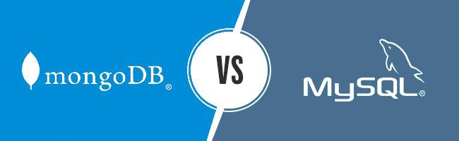 MONGODB-VS-MYSQL---Copy