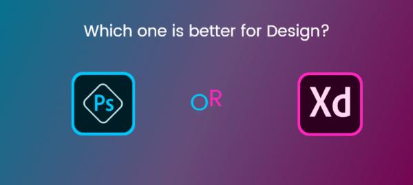 photoshop_vs_XD-blog