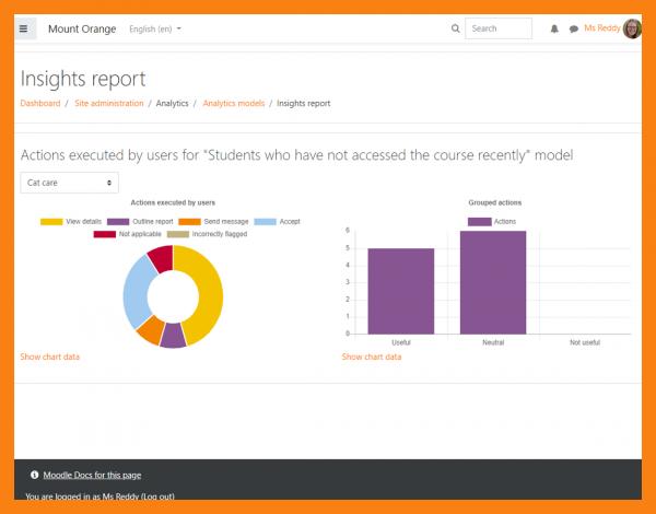 3- Docs Insight Report