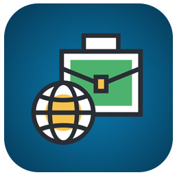 OpenSource Theme Designning