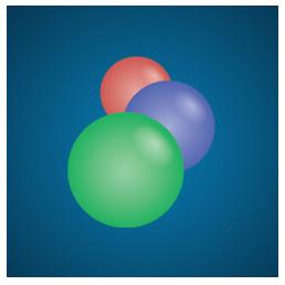 oscommerce-development