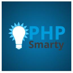 SmartyPHP Development